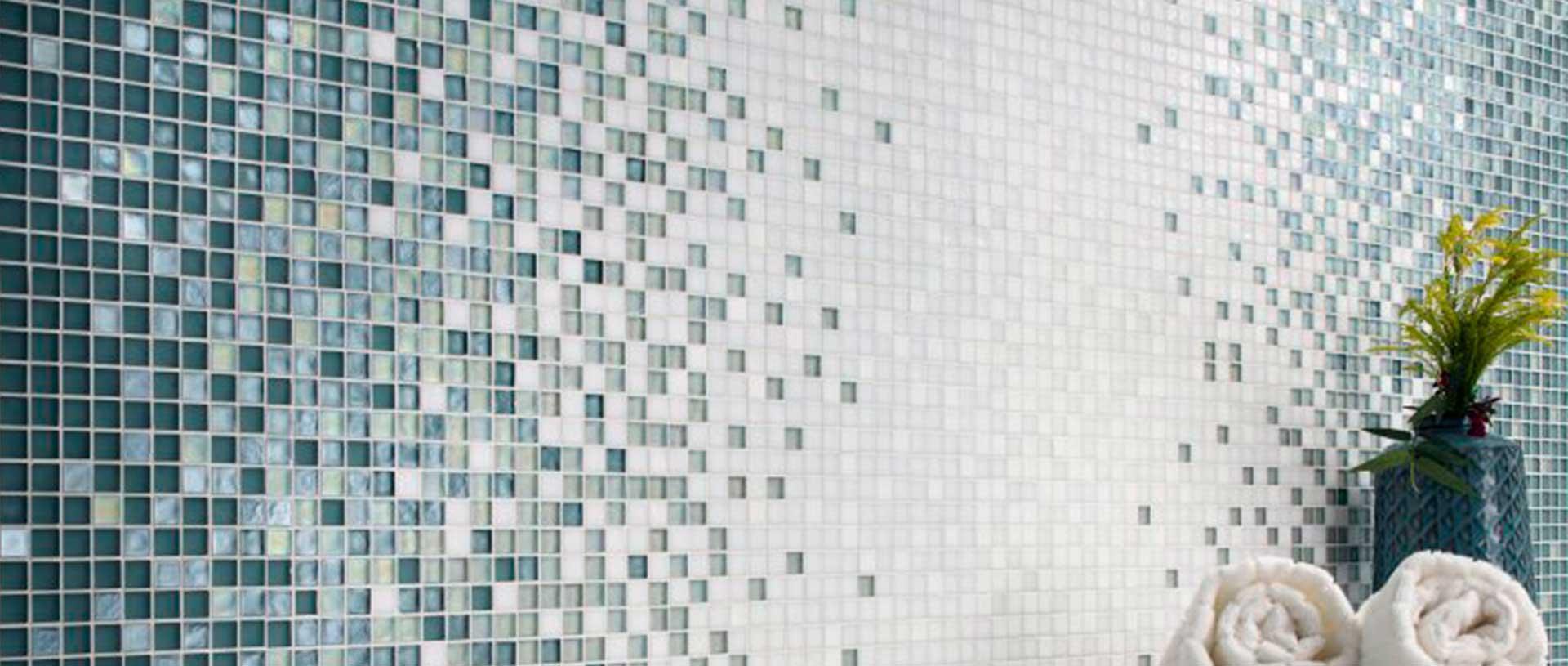 Мозаика                                    50 % скидка