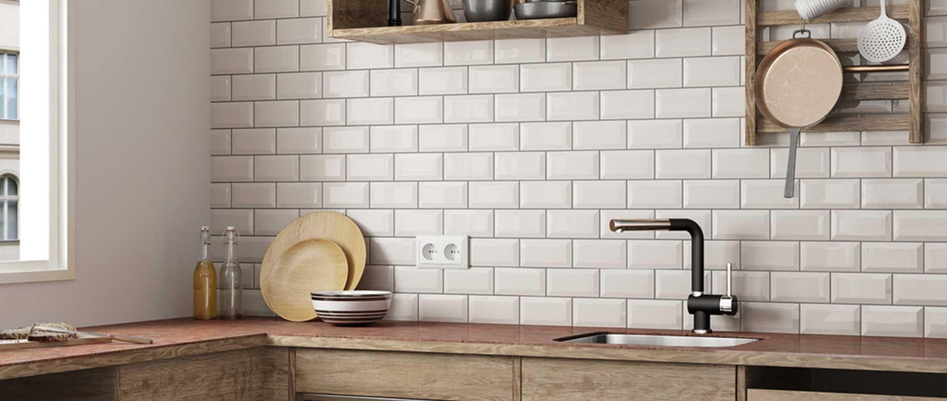 Плитка для кухни                50 % скидка