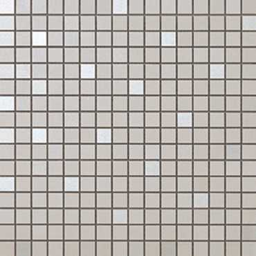 Мозаика MEK Medium Mosaico Q Wall (9MQM) 30.5x30.5 от Atlas Concorde (Италия)