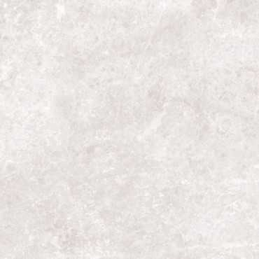 Керамогранит LIGHT GREY POLISHED 59.2x59.2 от Love Tiles (Португалия)