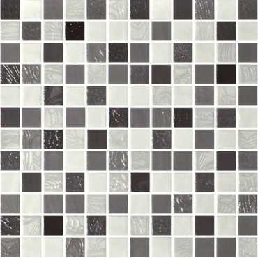 Мозаика NATUREBLENDS INDOR MALLA 31.1x31.1 от Onix Mosaico (Испания)