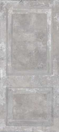 Керамогранит GHOST BOISERIE GREY (PF60005056) 120x270 от ABK Ceramiche (Италия)