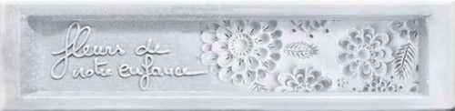 Decor Essence White DG-DLC0027