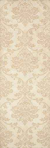 Плитка Decoro Damasco Marbleline Marfil 22х66,2 MLC7