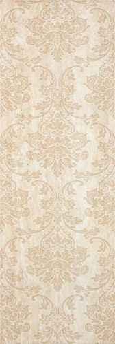 Плитка Decoro Damasco Marbleline Travertino 22х66,2 MLC8