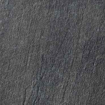 Керамогранит Percorsi Quartz Black STR Rett 60